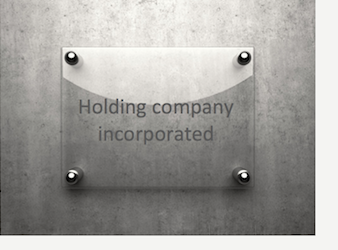 company plaque for blog copy