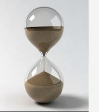 hourglass 2
